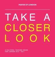 Cultural tourism vision for London_low_res_version
