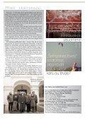 """""""Spectrum"""" pdf formatu - Biotechnologijos institutas - Page 2"""