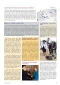 """""""Spectrum"""" pdf formatu - Biotechnologijos institutas - Page 5"""