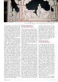 """""""Spectrum"""" pdf formatu - Biotechnologijos institutas - Page 7"""