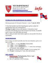 info mai 2013.pdf - Ringsaker kommune