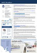 Infrastructure - Moving Freight - South Australian Freight Council ... - Page 3