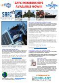 Infrastructure - Moving Freight - South Australian Freight Council ... - Page 4