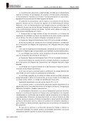 Orden de 22 de abril de 2013 - Boletín Oficial de la Región de Murcia - Page 5