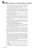 Orden de 22 de abril de 2013 - Boletín Oficial de la Región de Murcia - Page 7