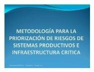 Descargar presentación - LEU - Universidad del Bío-Bío