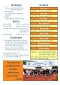 Sri Chinmoy Marathon Team - Page 3