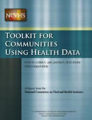 Toolkit-for-Communities