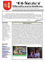 warszawski smak targi kulinarne reviews | 25892