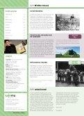 In het wiel van Odiel - Wielersportboeken - Page 2