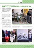 In het wiel van Odiel - Wielersportboeken - Page 3