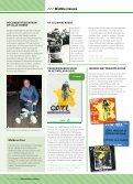 In het wiel van Odiel - Wielersportboeken - Page 4