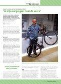 In het wiel van Odiel - Wielersportboeken - Page 5