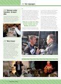 In het wiel van Odiel - Wielersportboeken - Page 6