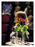 Vår konst publik 2009 - Riksutställningar - Page 7