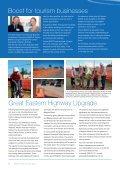 Belmont Business Talk - City Of Belmont - Page 6