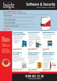 ab € 247 - Insight Web Server