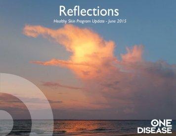One-Disease-Bi-Annual-report-June-2015