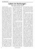 takt - VDS - Seite 4