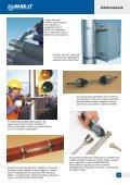 Bandit rögzítéstechnika - Amper Trade - Page 3