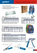 Bandit rögzítéstechnika - Amper Trade - Page 5