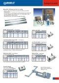 Bandit rögzítéstechnika - Amper Trade - Page 7