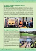 1 sommario genfeb - Lombardia Mobile - Regione Lombardia - Page 3