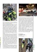 1 sommario genfeb - Lombardia Mobile - Regione Lombardia - Page 6