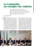 1 sommario genfeb - Lombardia Mobile - Regione Lombardia - Page 7