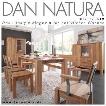 vom wohn und speisezi. Black Bedroom Furniture Sets. Home Design Ideas