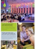A Unique Venue for Congresses and Events - Finlandia-talo - Page 2
