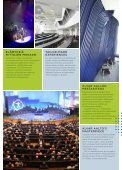A Unique Venue for Congresses and Events - Finlandia-talo - Page 5