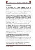 Bijlage E - De Standaard van 2A - 2de ARTILLERIE - Page 2
