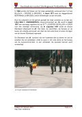 Bijlage E - De Standaard van 2A - 2de ARTILLERIE - Page 4