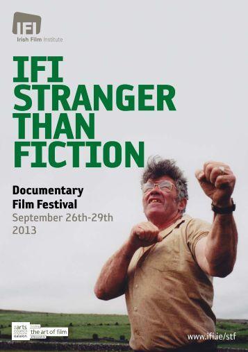 Download Our Festival Brochure Pdf Irish Film Institutequality80