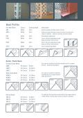 PROBEAD - GRM Insulation Solutions - Page 4