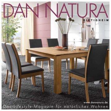 998. - Dan Natura