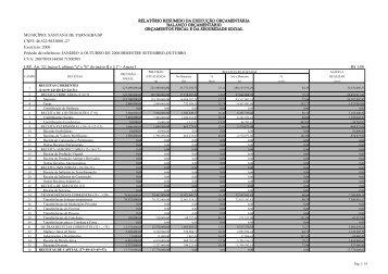 5º BIMESTRE06.pdf - Prefeitura de Santana de Parnaíba