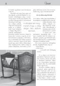 Új kor, megújuló szeretet - Magyar Schönstatt Család - Page 6