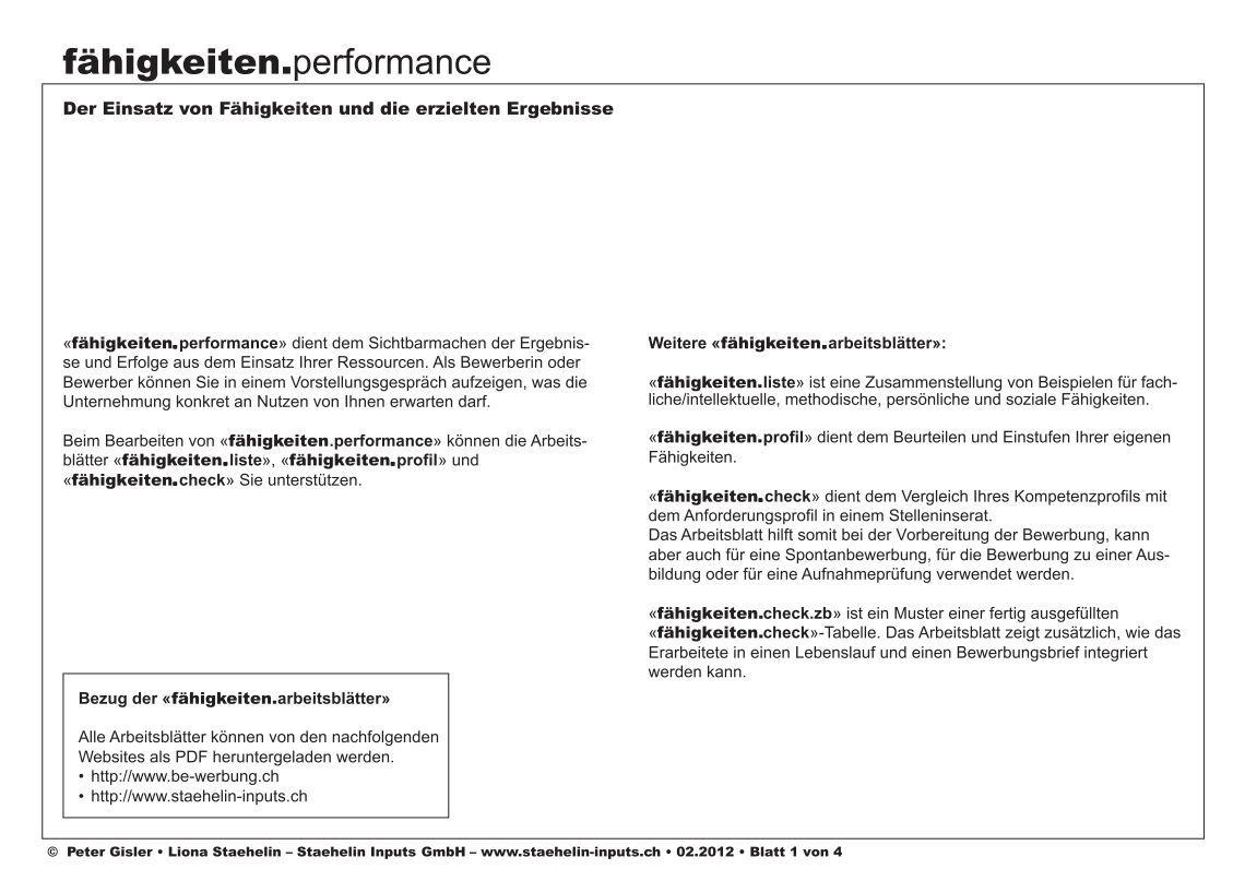 Nett 4. Schritt Inventar Vorlage Galerie - Beispiel Wiederaufnahme ...