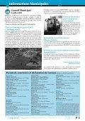 autour 123 - Montgermont - Page 5