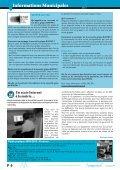 autour 123 - Montgermont - Page 6