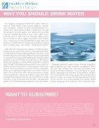 Good Health News - June 2015 - Page 2