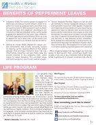 Good Health News - June 2015 - Page 4