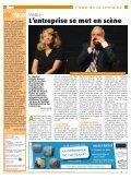 Duel pour une région - 7 à Poitiers - Page 3