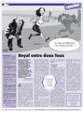 Duel pour une région - 7 à Poitiers - Page 4
