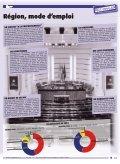 Duel pour une région - 7 à Poitiers - Page 5