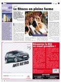Duel pour une région - 7 à Poitiers - Page 6