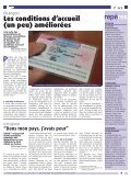 Duel pour une région - 7 à Poitiers - Page 7