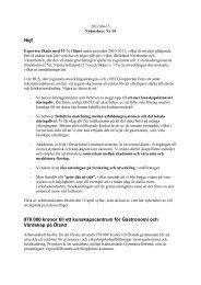 Nyhetsbrev nr14 2012.pdf - Emmaboda kommun